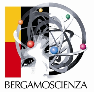 logo_bergamoscienza.jpg